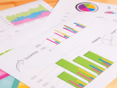 Google AnalyticsとWordPressを連携