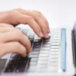 ブログで稼ぐのには3ヶ月ほど頻繁に記事を更新することが大切!